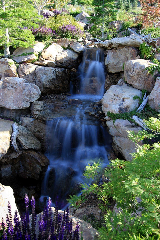 Salt Lake City Utah 84103 Home (3).jpg