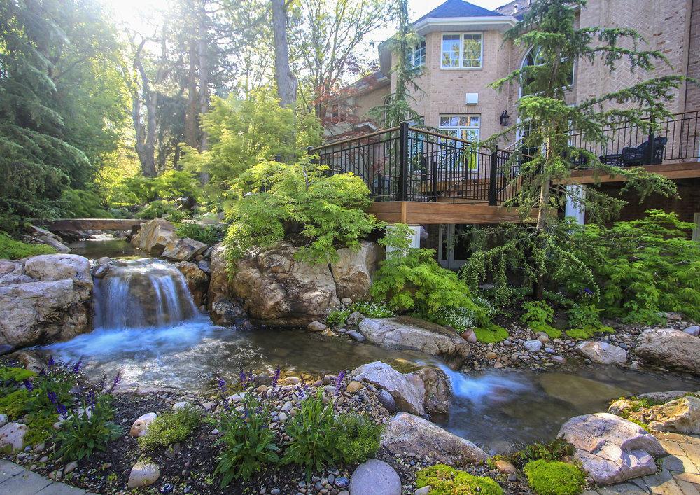 Holladay Utah Water Feature (13).jpg