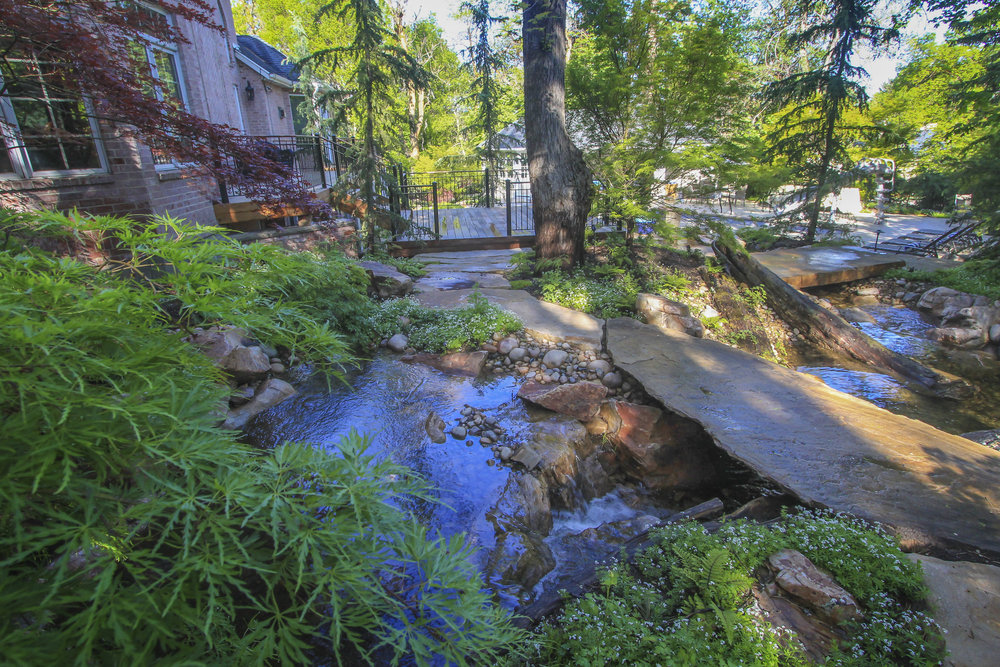 Holladay Utah Water Feature (11).jpg