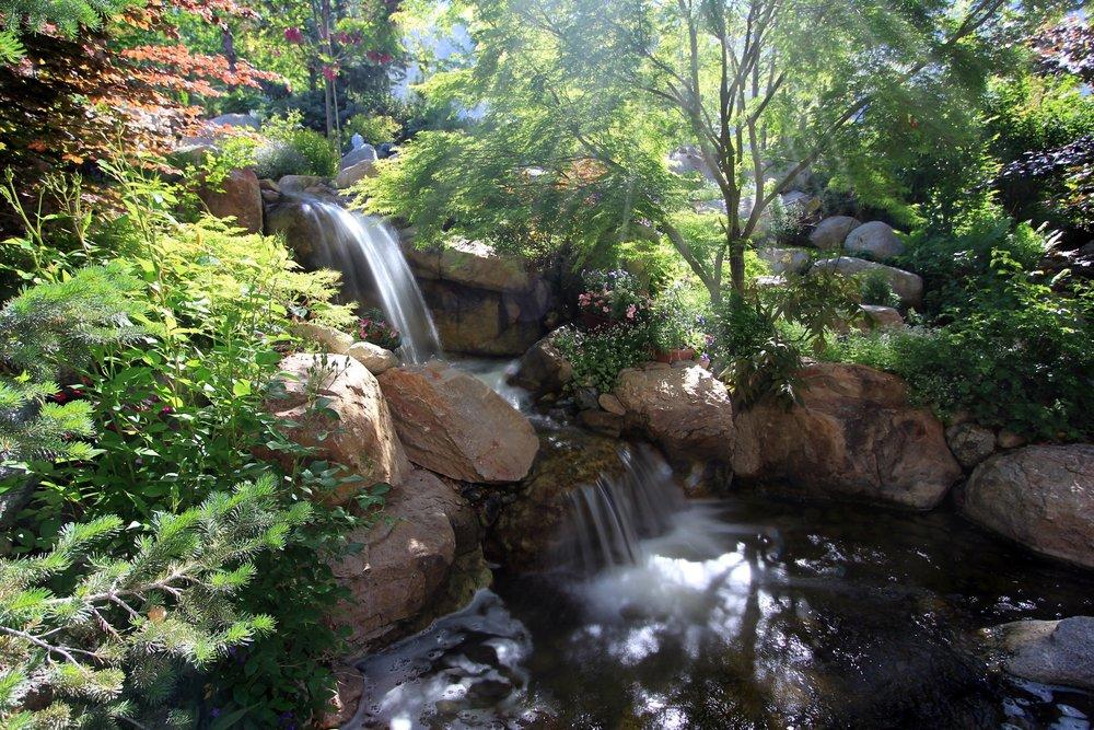 Alpine Utah Water Feature (2).jpg