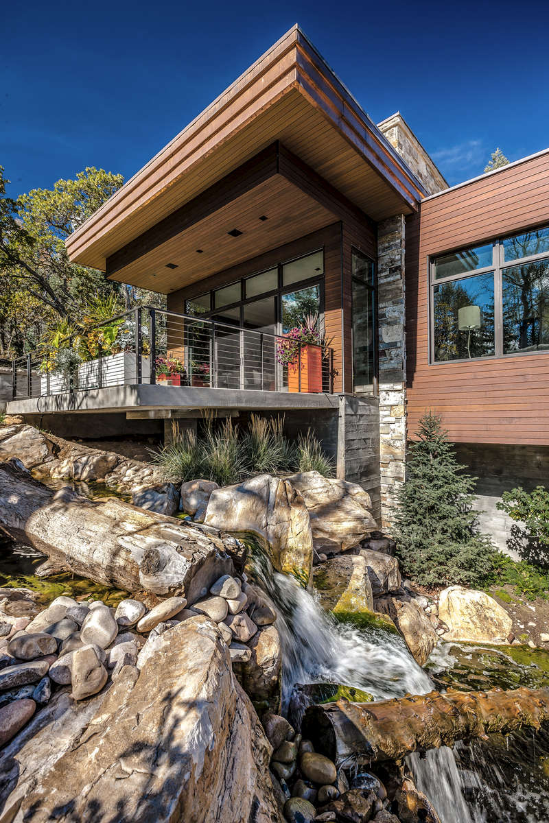 White Pine Residence 2.jpg