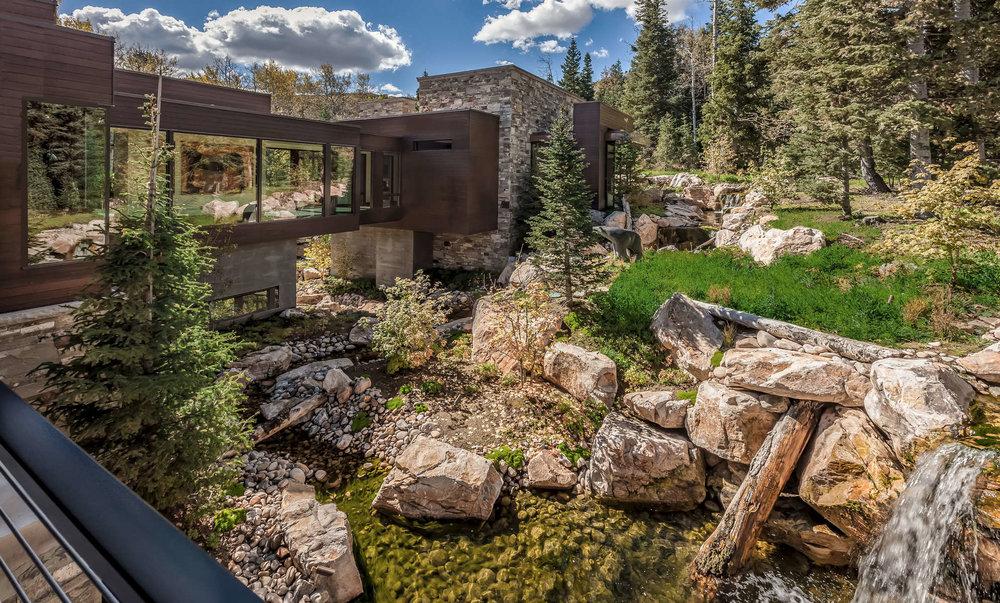 White Pine Residence 3.jpg