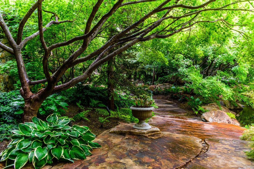 PDM_Legacy Gardens_ (2).jpg