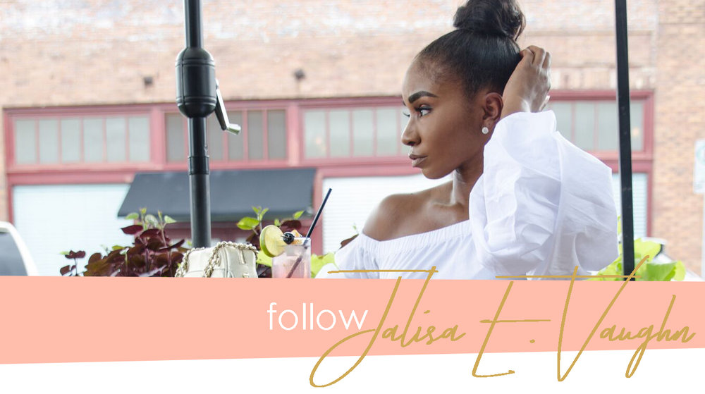 Follow - Jalisa.jpg