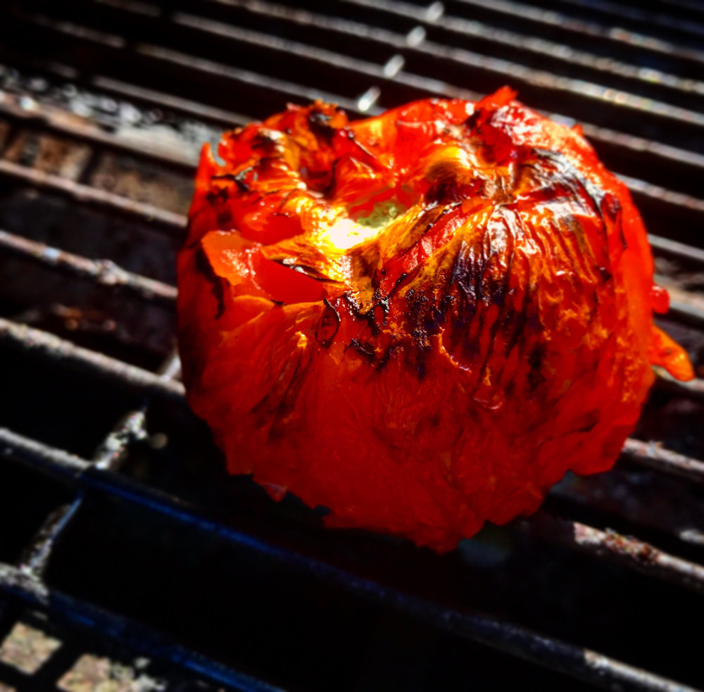 Charred Tomato.jpg