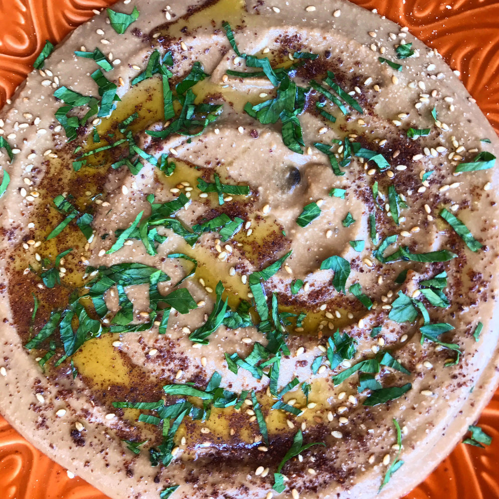Black Garlic Hummus.jpg