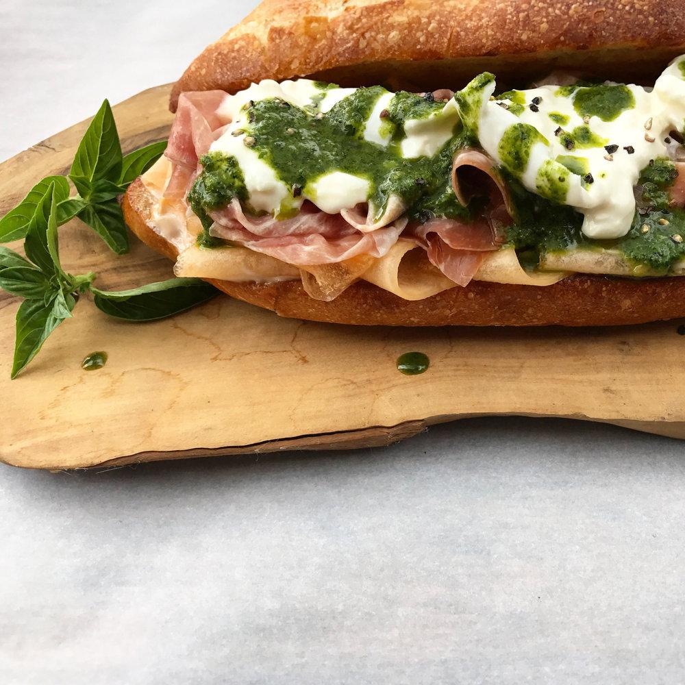 Prosciutto Melon Sandwich.jpg