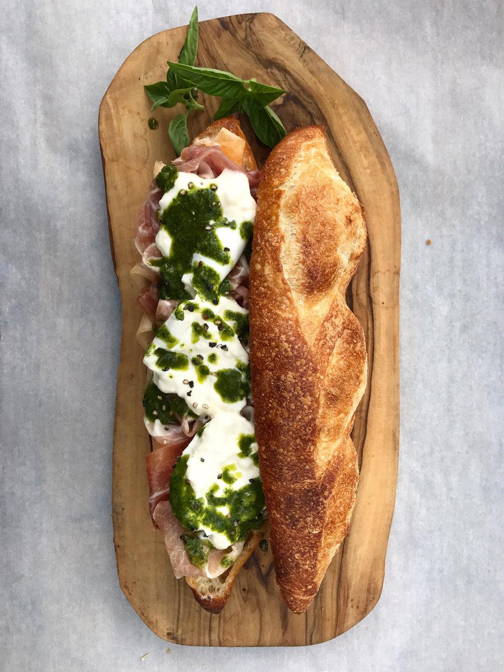 Prosciutto Melon Sandwich3.jpg