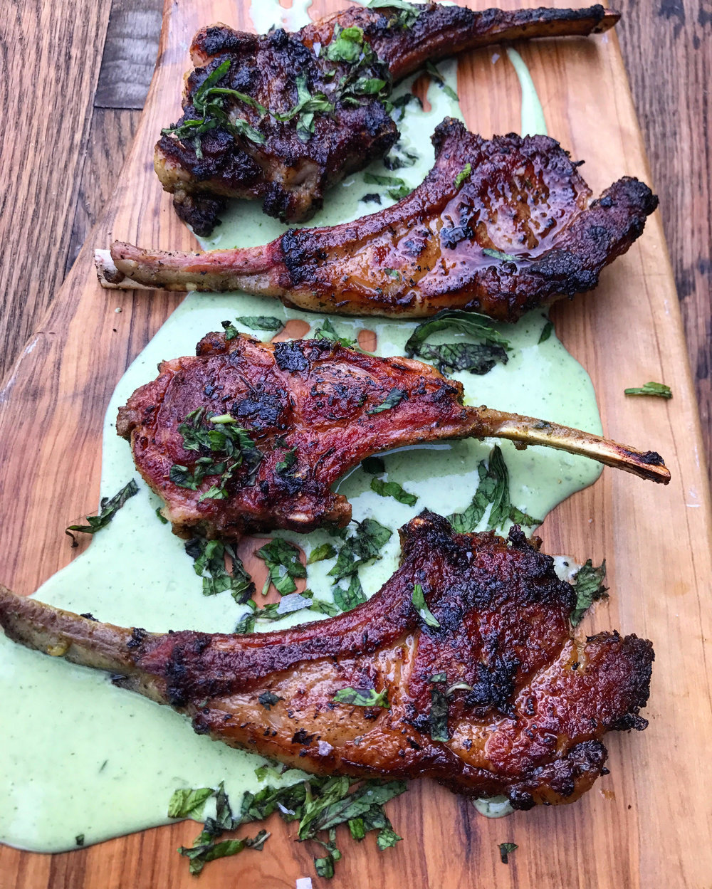 Persian Lamb Chops1.jpg