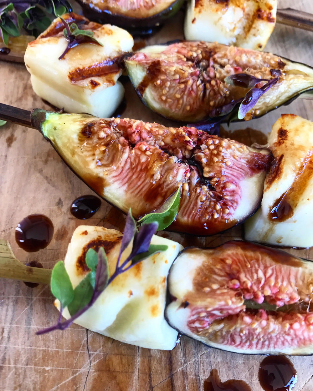 Grilled Figs1.jpg