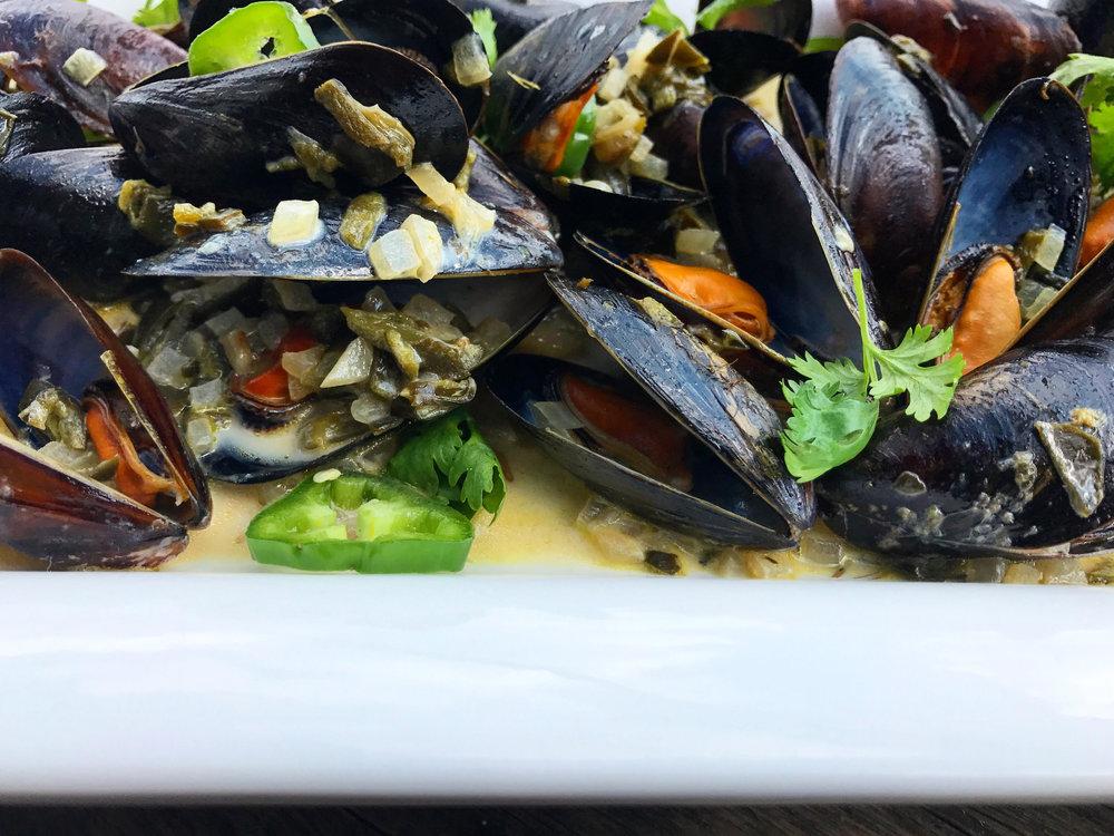 Poblano Mussels1.jpg