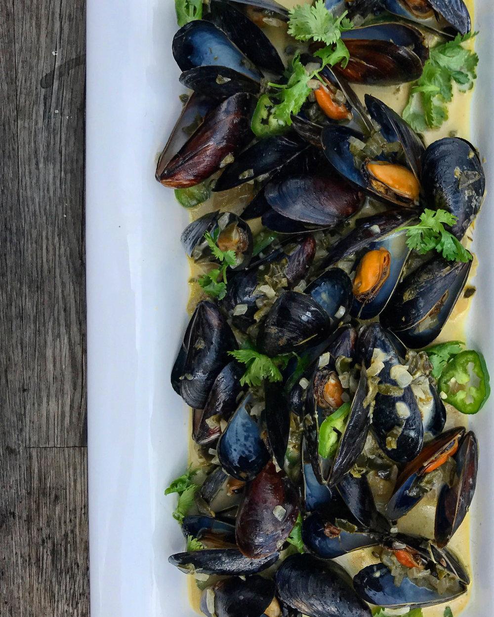 Poblano Mussels.jpg