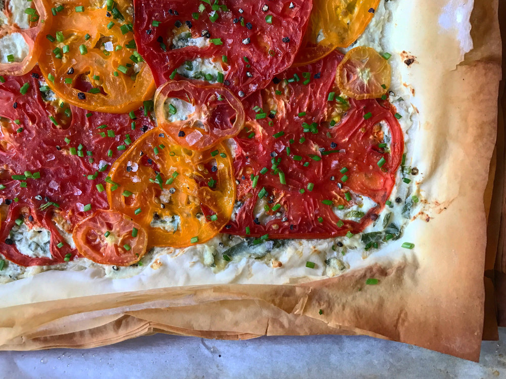 Tomato Tart3.jpg