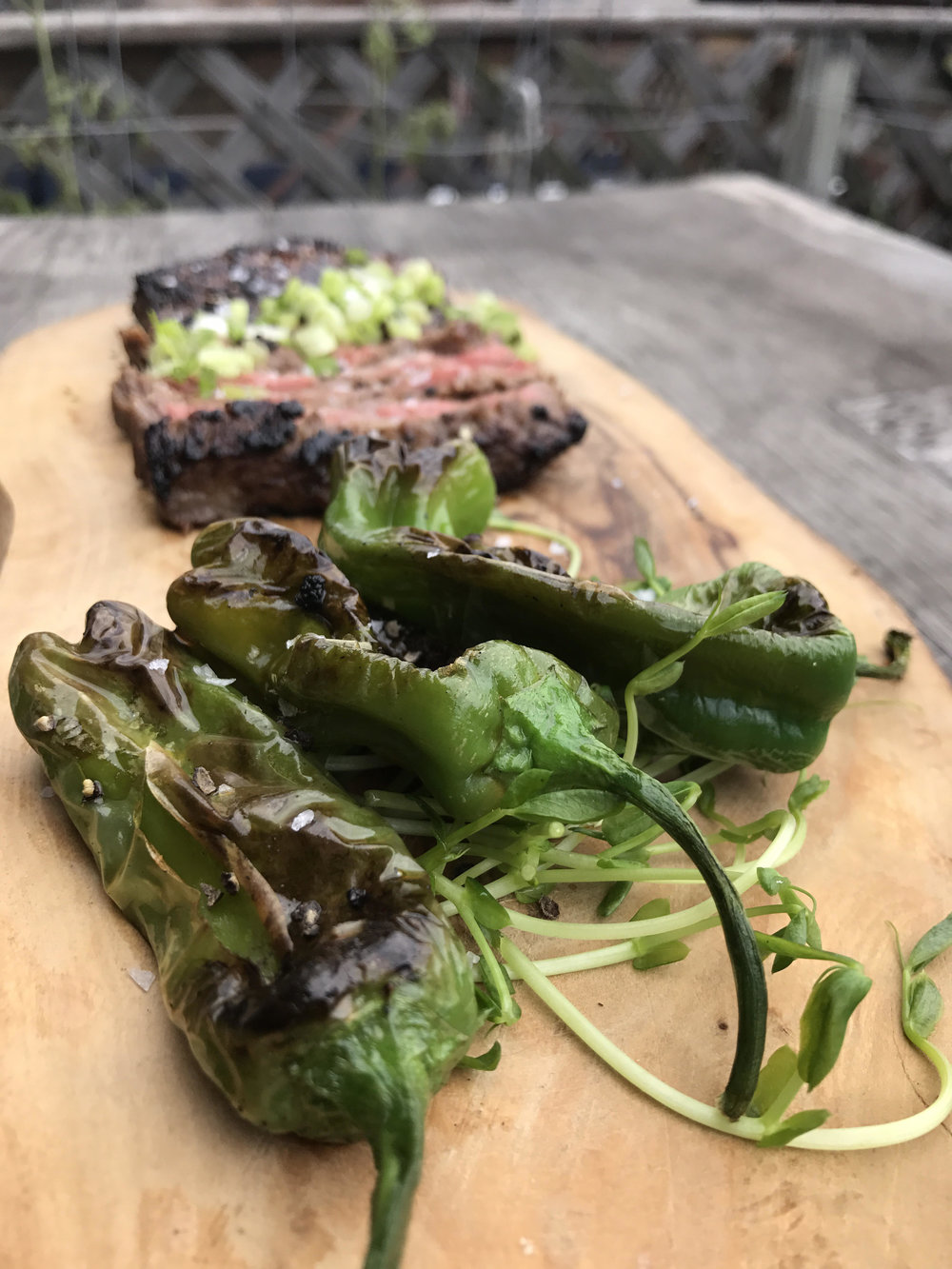 Glazed Skirt Steak1.jpg