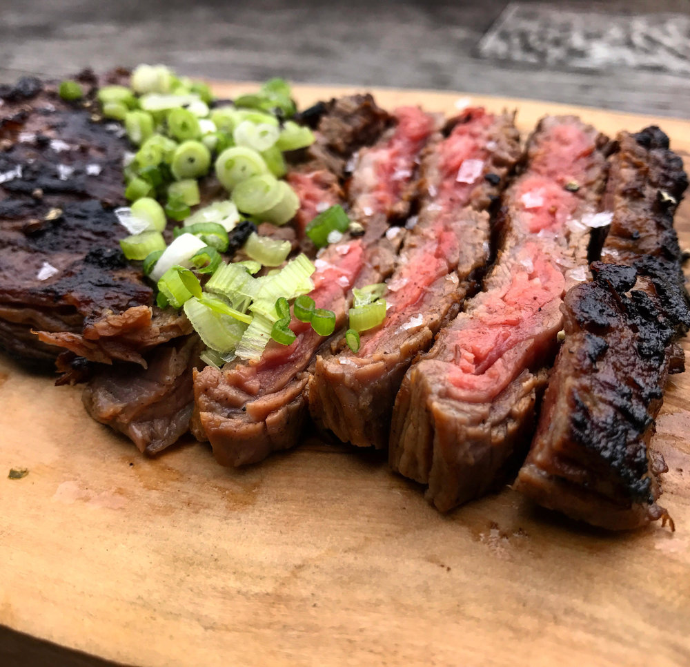 Glazed Skirt Steak2.jpg