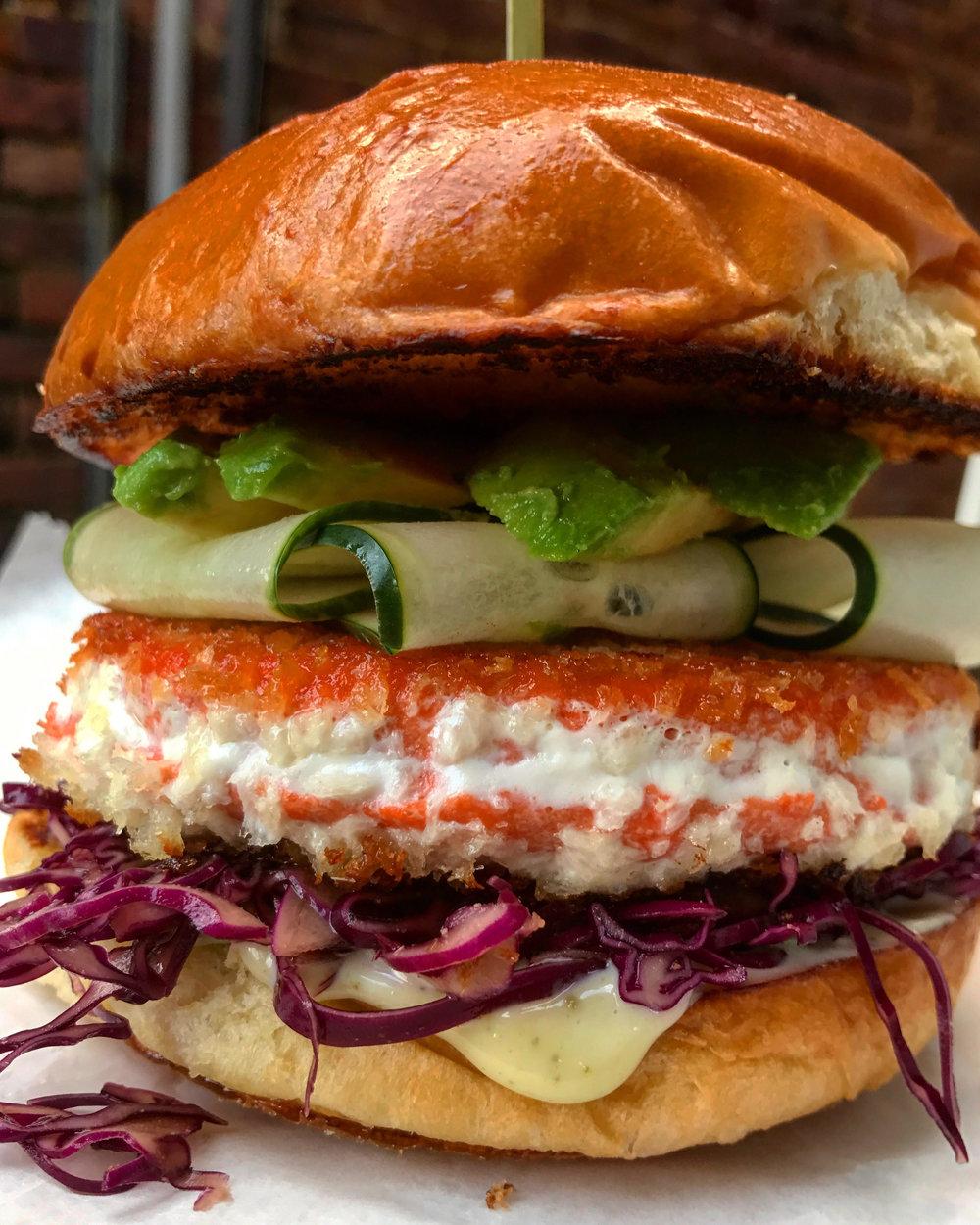 Salmon Burger1.jpg