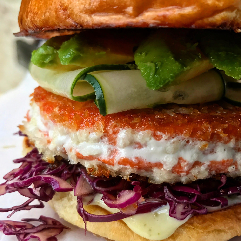 Salmon Burger2.jpg