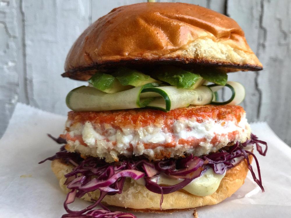 Salmon Burger3.jpg
