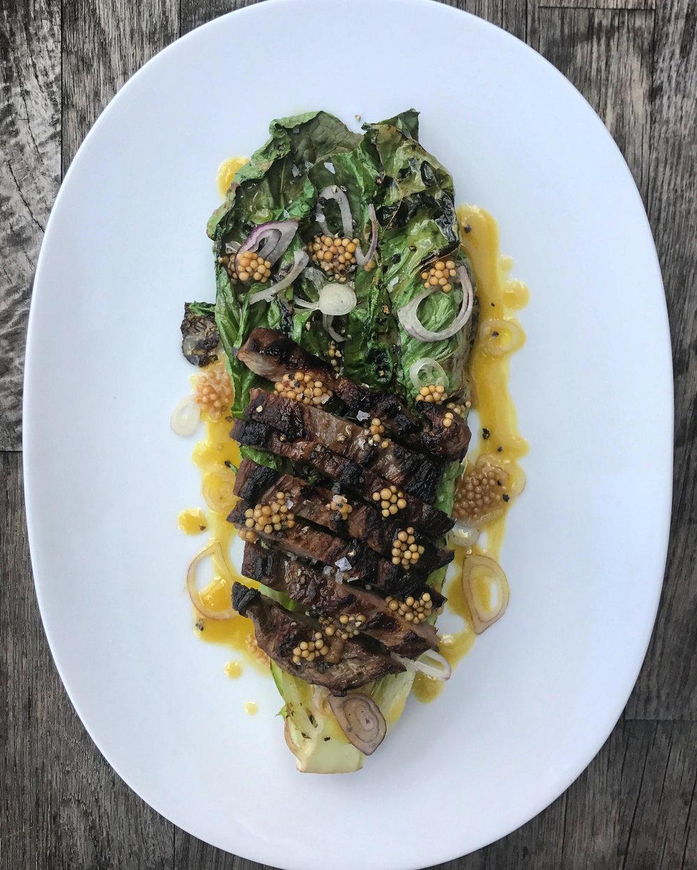 Grilled Romaine & Steak Salad.jpg