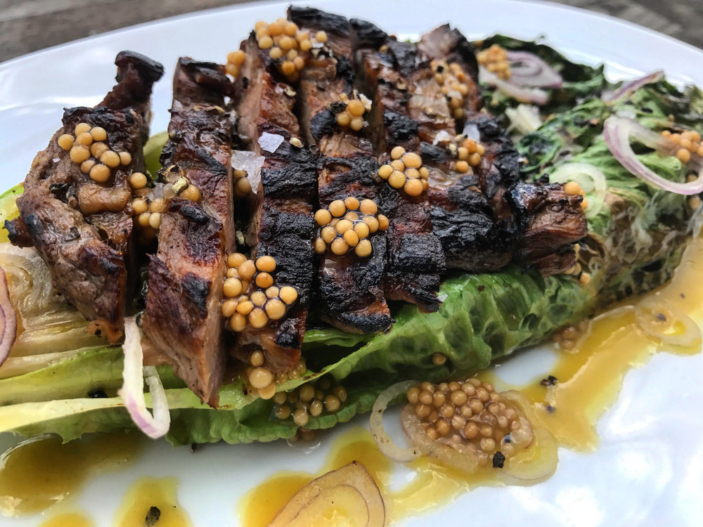 Grilled Romaine & Steak Salad2.jpg