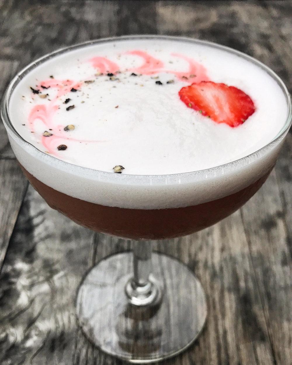 Strawberry N' Pepa1.jpg