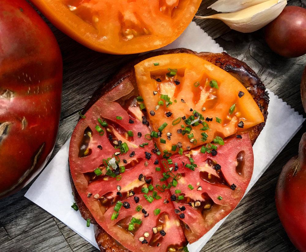 Tomato & Toum Toast.jpg