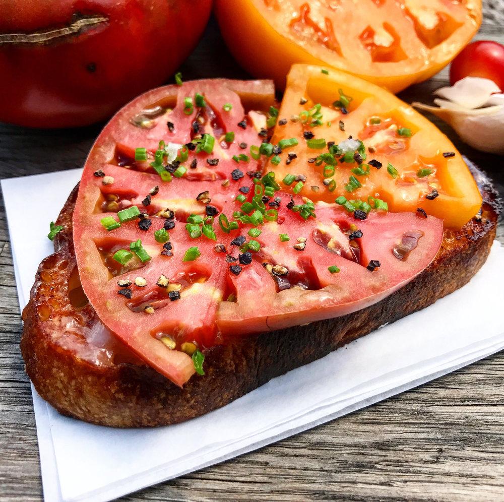 Tomato & Toum Toast1.jpg