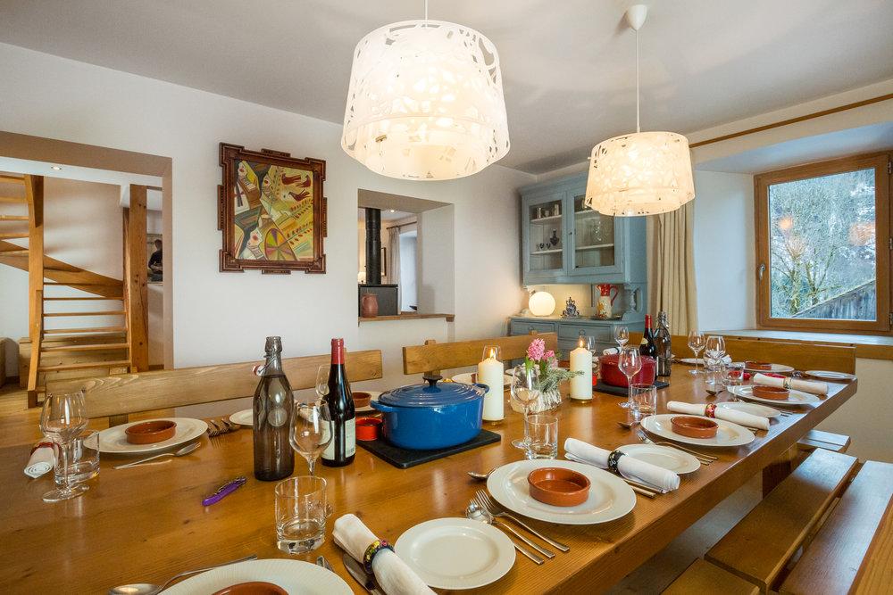 Maison-La-Cerisaie-Dining-Room.jpg
