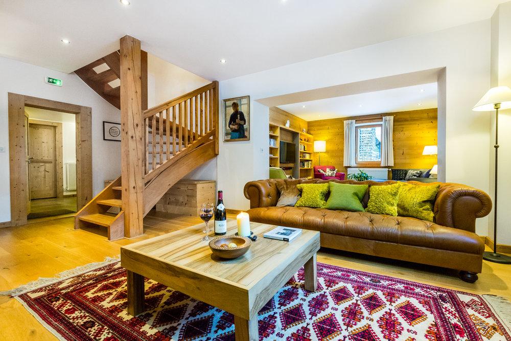 Maison-La-Cerisaie-Living-Space-1.jpg