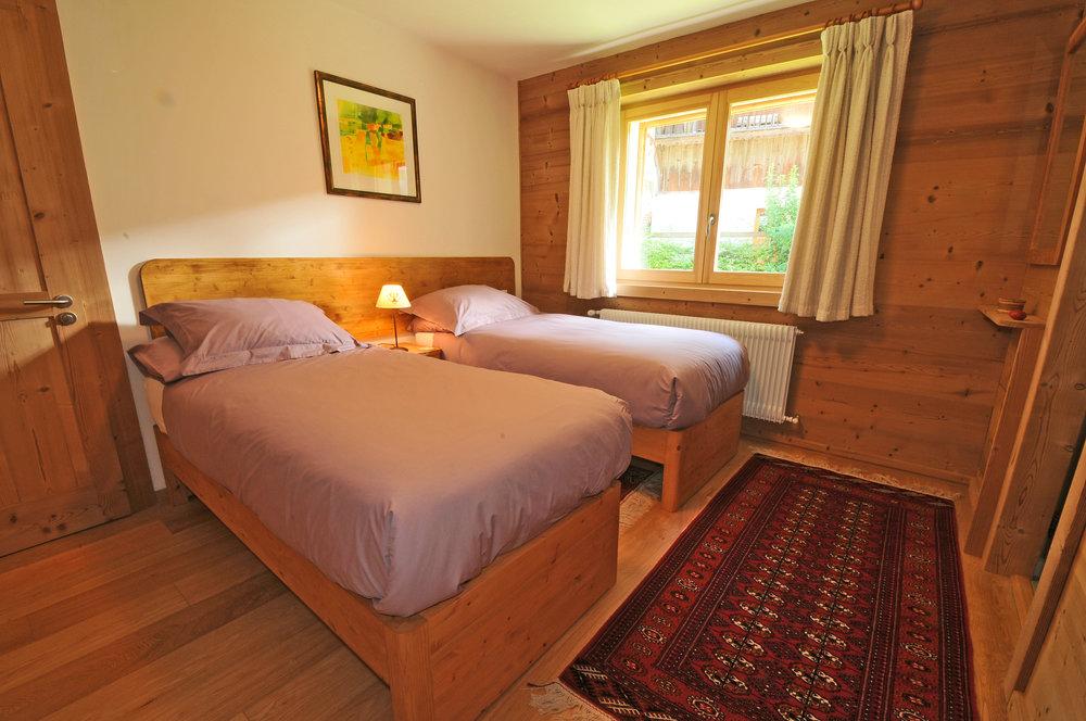 Maison-La-Cerisaie-Room-Madeleine.jpg