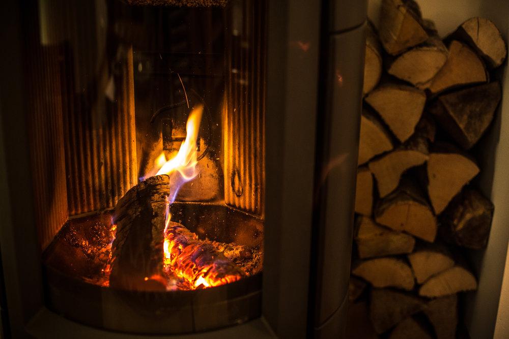 Maison-La-Cerisaie-Woodburner.jpg