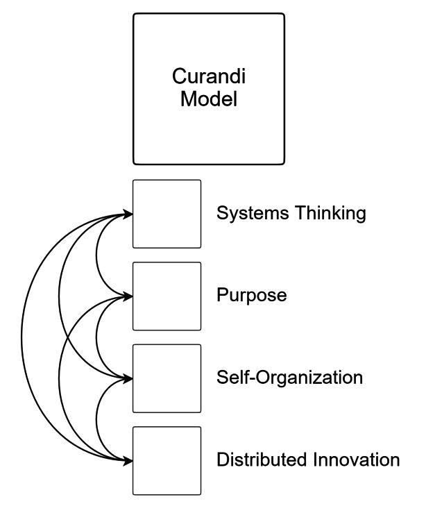The Curandi Model™