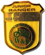 JR-RNG-new-badge-March-30-2011-photos-012-w-shadow-smaller-150pxls.jpg