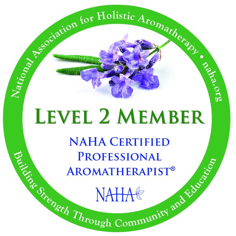 NAHA-NCA-Level2 Logo.jpg