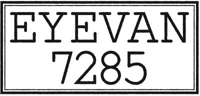 Eyevan.PNG