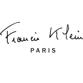 Francis Klein.jpg