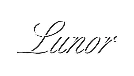 Lunor.jpg