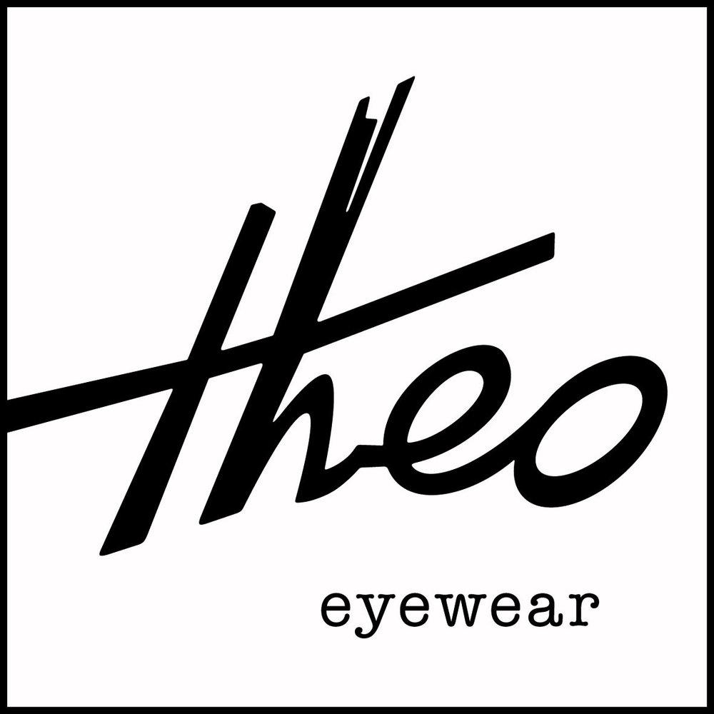 Theo.jpg