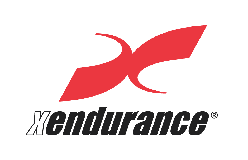 Xendurance Health and Wellness Products Company