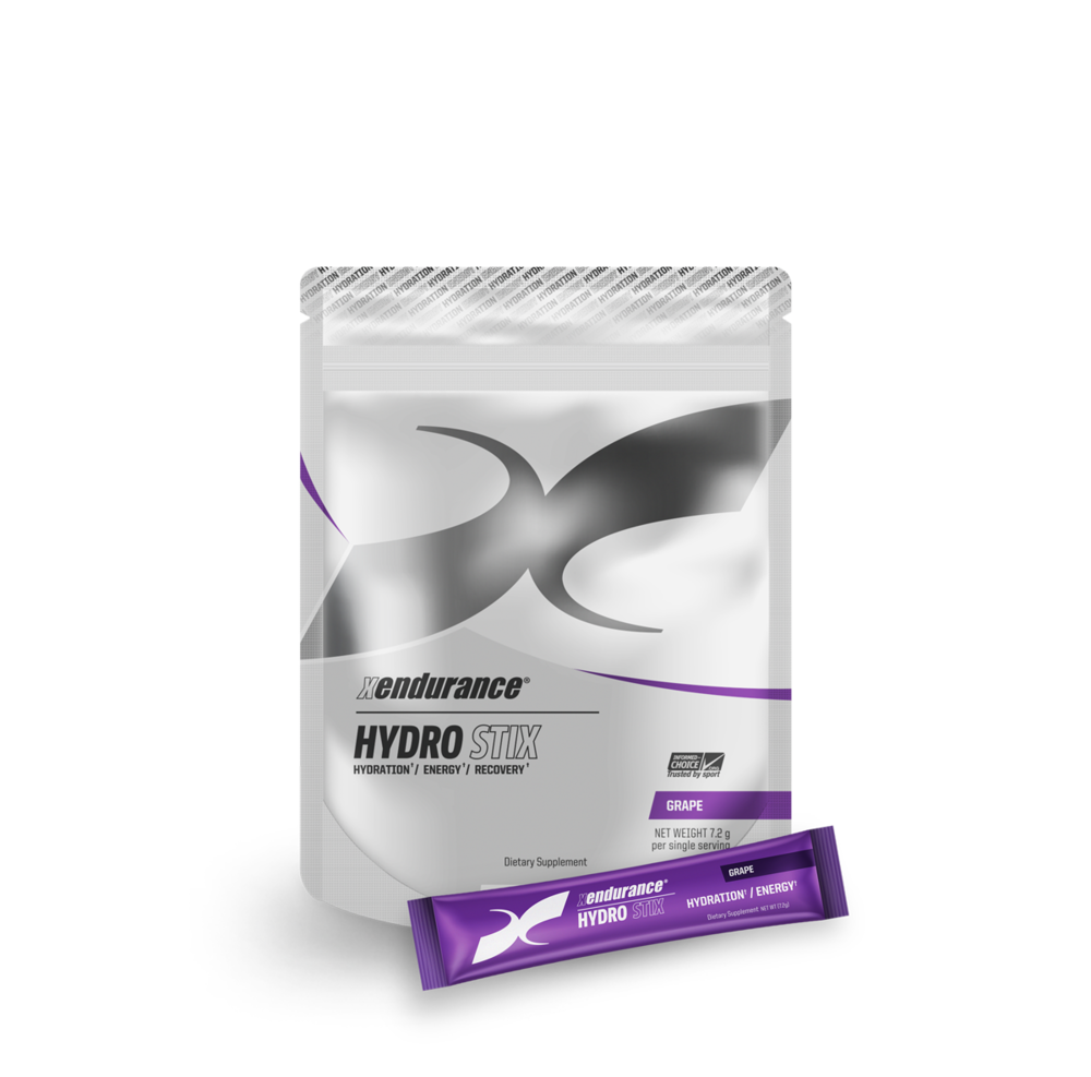 Hydro_Stix-Grape-front-[stick].png