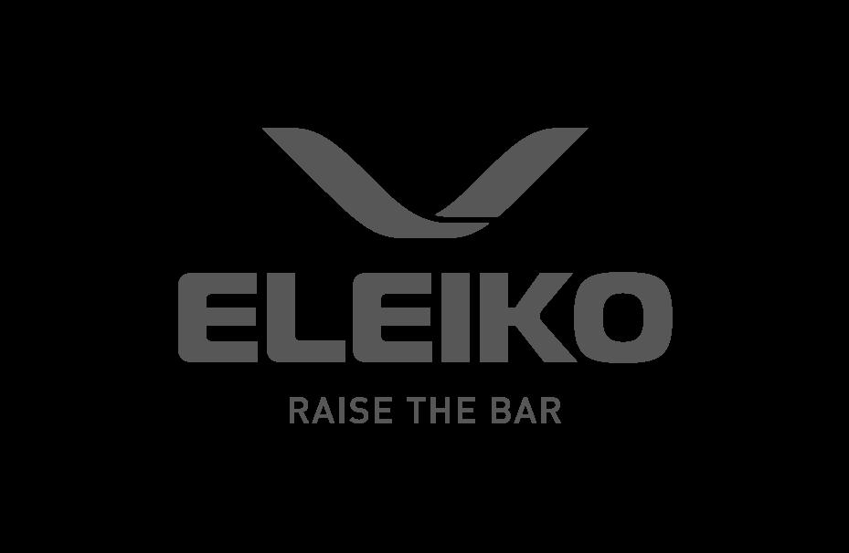Eleiko.png