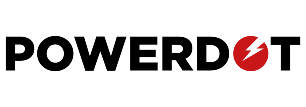 xpowerdot1170x409png.png