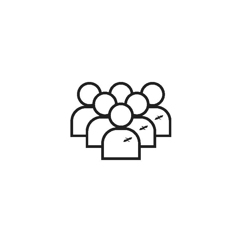 Sell_XND-Icons_Leader_Bonus.png