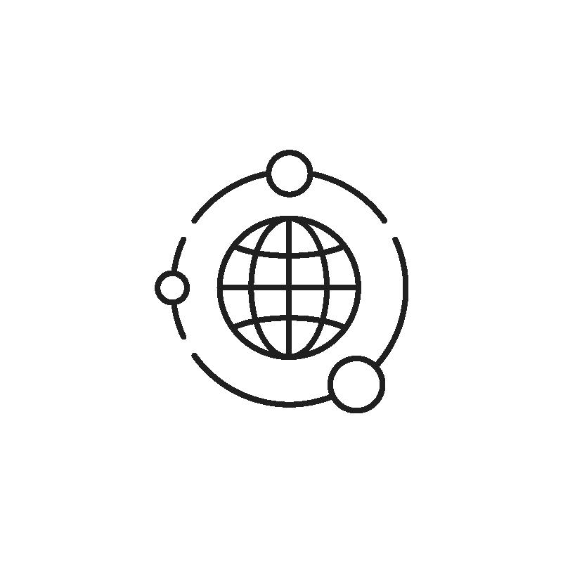 Sell_XND-Icons_Team_Bonus_Shares.png