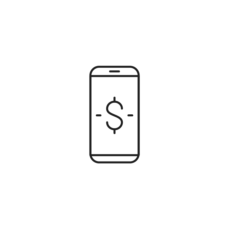 Sell_XND-Icons_Phone_Stipend.png
