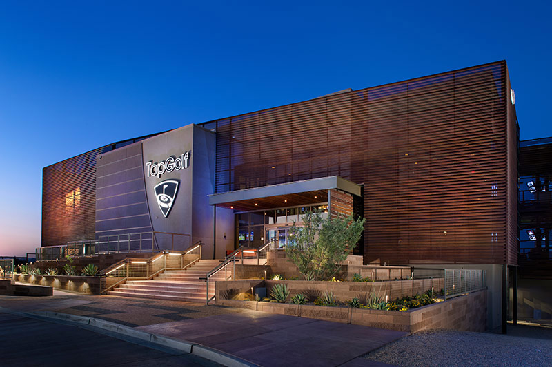 830_scottsdale-exterior-night-01.jpg