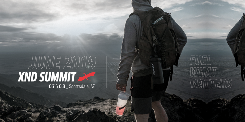 XND_Summit_June_2019-2160x1080-eventbrite.png