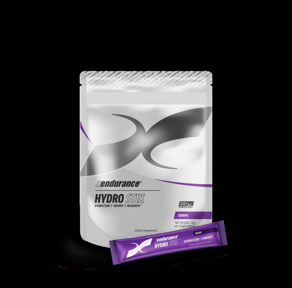 Hydro_Stix-Grape-Front-stick.png
