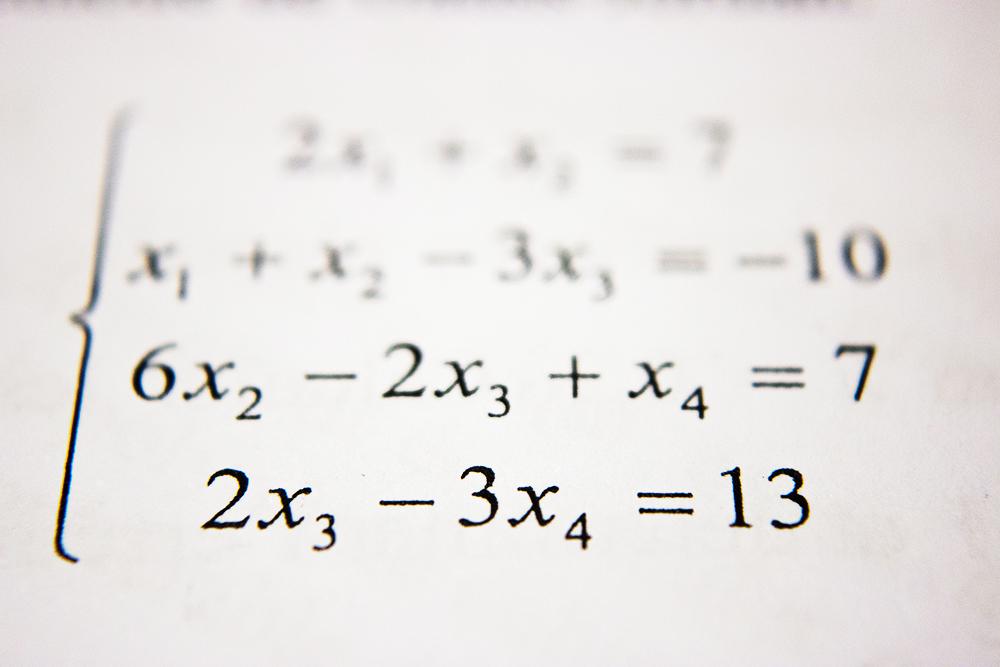 mathjlc.jpg
