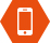 ACP_phone_icon.jpg